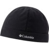Columbia Eolous Beanie
