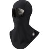 photo: Columbia Powder Summit Balaclava