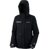 Columbia Womens Grid Line Jacket
