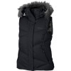 Columbia Lay 'D' Down Vest - Women's