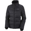 Columbia Madraune Down Jacket - Women's