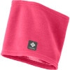 Columbia Thermarator Neck Gaiter - Kids'