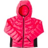 Columbia Powder Lite Hybrid Puffer