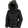Columbia Mercury Maven II Down Jacket - Women's