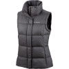 Columbia Mercury Maven II Vest