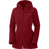 Columbia Benton Springs Hoodie
