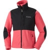 Columbia Benton Creek Fleece