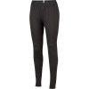 Columbia Extreme Fleece Tight - Women's