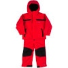 Columbia Snow Powder Snow Suit Set - Girls'