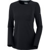 Columbia Anytime Long Sleeve Top