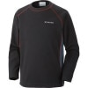 Columbia Glacial Fleece Crew - Boys'