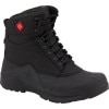 Columbia Bugaboot Original Electric Boot - Men's