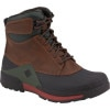 Columbia Bugaboot Original Leather Omni-Heat Boot - Men's
