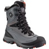 Columbia Bugaboot Plus Electric Boot - Men's