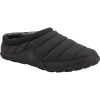 Columbia Packed Out Omni-Heat Slipper - Men's