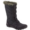 Columbia Minx Mid Winter Boot - Women's