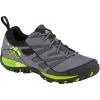 Columbia Pathgrinder Outdry Hiking Shoe - Men's