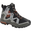 Columbia Hoodster Outdry Hiking Boot - Men's