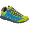 Columbia Master Fly Shoe - Men's
