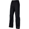 Columbia Trail Adventure Pant - Boy's
