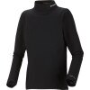 Columbia Baselayer Midweight Mock Neck Top - Boy's