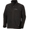Columbia Grade Max Jacket - Men's