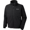 Columbia Zephyr Ridge Jacket
