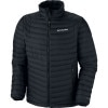 Columbia Powerfly Down Jacket