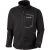 Columbia Key Three II Softshell Jacket - Men's