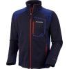 Columbia Key Three II Softshell Jacket