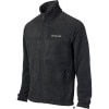 Columbia Steens Mountain Full-Zip 2.0 Fleece Jacket-Mens , S - HASH(0x1a560b40)