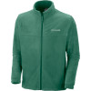 Columbia Steens Mountain Full-Zip 2.0 Fleece Jacket - Mens Foliage, XXL - HASH(0x1a560b40)
