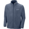 Columbia Steens Mountain Full-Zip 2.0 Fleece Jacket - Mens Mountain, M - HASH(0x1a560b40)