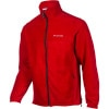 Columbia Steens Mountain Full-Zip 2.0 Fleece Jacket - Mens Rocket, L - HASH(0x1a560b40)