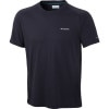 Columbia Mountain Tech III Shirt - Short-Sleeve - Men's