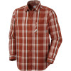 Columbia Decoy Rock Button-Down Shirt - Long-Sleeve - Men's