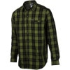 Columbia Declination Trail Shirt - Long-Sleeve - Men's