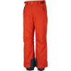 Columbia Bugaboo II Pant - Men's