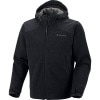 Columbia Grade Max Hooded Jacket - Men's