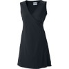 Columbia Global Adventure Dress - Women's