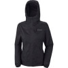 Columbia Trail Drier Windbreaker Jacket