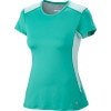 Columbia Freeze Degree Shirt - Short-Sleeve - Women's