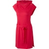 Columbia Reel Beauty Dress - Women's