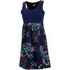 Columbia Armadale Dress - Women's