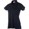 Columbia Innisfree Polo Shirt - Short-Sleeve - Women's
