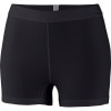 Columbia Coolest Cool Boy Short - Women's