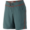 Columbia Viva Bonita Long Boardshort