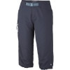 Columbia Cross On Over Cargo Knee Pant