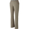 Columbia Global Adventure Adjustable Pant