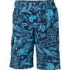 Columbia Solar Stream Board Short - Boys'